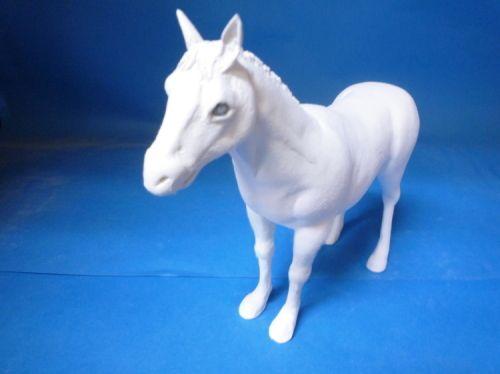 馬 フィギュア 人形